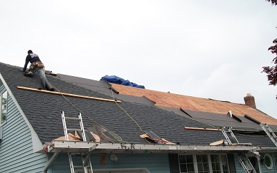 Roofers Roofer Roofing Contractor Long Island Ny